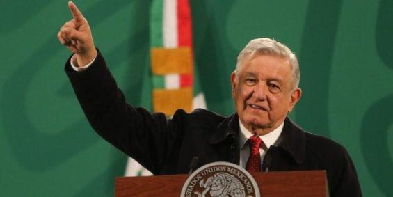 Lo que más le enojo a Andres Manuel López Obrador...